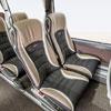 Новый многофункциональный руль TopClass